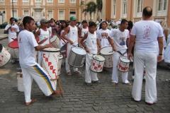 festa_da_capoeira_17_20171203_1760440552