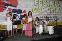 festa_da_capoeira_18_20171203_1345934412
