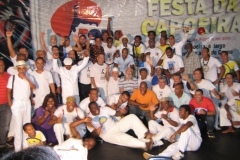 festa_da_capoeira_19_20171203_1750767957