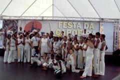 festa_da_capoeira_22_20171203_1286788275