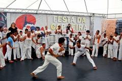 festa_da_capoeira_2_20171203_2082912305
