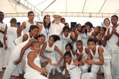 festa_da_capoeira_3_20171203_1328424369