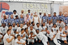festa_da_capoeira_6_20171203_1935736511