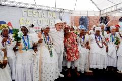 festa_da_capoeira_8_20171203_1683617011