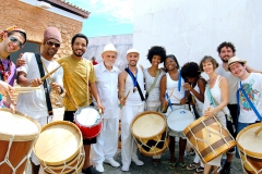 festa_da_capoeira_9_20171203_1878726233