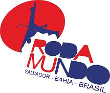 Festa da Capoeira